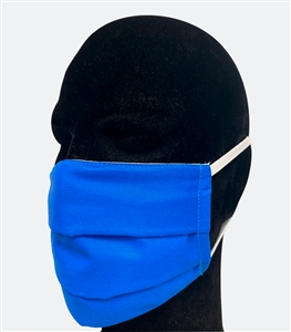 Face Mask with ply - Non Medical FM/506
