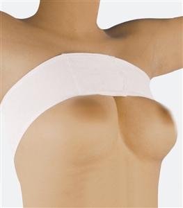 6a103fe1ca66b Medical Z Breast Garments