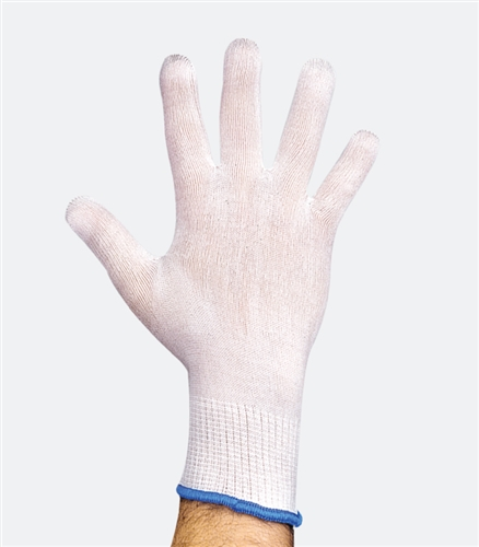 Medigel Z Glove, Gel-lined - ZG/304